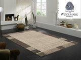 Karpetten wol Wool Plus 469 Natur_