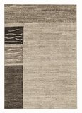 Karpet wol Wool Plus 469 Natur_