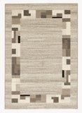 Wool Plus 469 Natur_