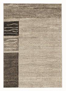 Karpet wol Wool Plus 469 Natur